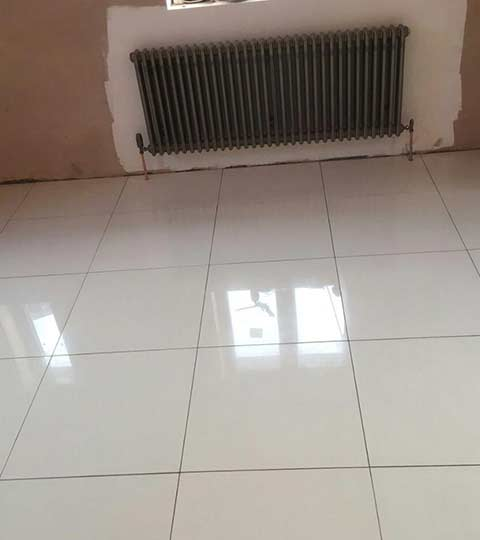 residential Tiling and flooring company Wembley
